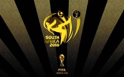Чемпионат Мира по FIFA 09